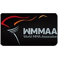 World Mixed Martial Arts Association (WMMAA) - official web-site