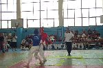 Campionat National Full-Kempo, Bucuresti 2003