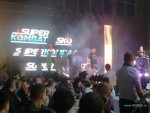 Kempo SuperKombat 1, Bucuresti, Romania, 2011