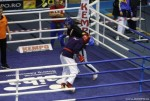 Campionatul National de Kempo Full-Contact, Tg. Mures, 2011